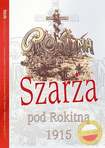 Rokitna_okladka.indd