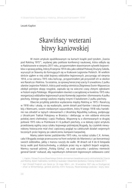 bitwa_pod_kaniowem-07