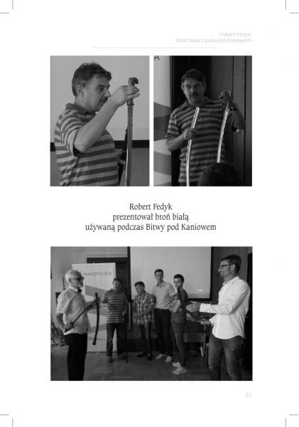 bitwa_pod_kaniowem-08
