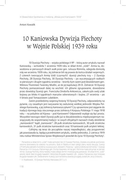 bitwa_pod_kaniowem-10