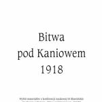 bitwa_pod_kaniowem-01