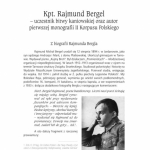 bitwa_pod_kaniowem-06
