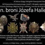 2019-zaslubiny-z-morzem-01