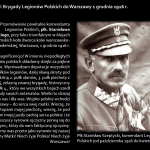 2019-zaslubiny-z-morzem-02