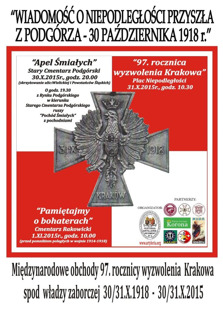 plakat-31-10-2015