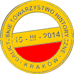 gth-logo-rzezbal