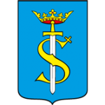 logo-skawiny