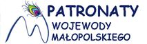 logo_patronaty