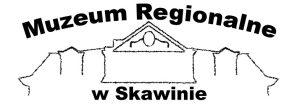 muzeum-skawina-logo