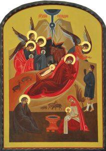 ikona-bozego-narodzenia