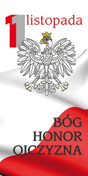 święto Niepodległości W Skawinie Galicyjskie Towarzystwo