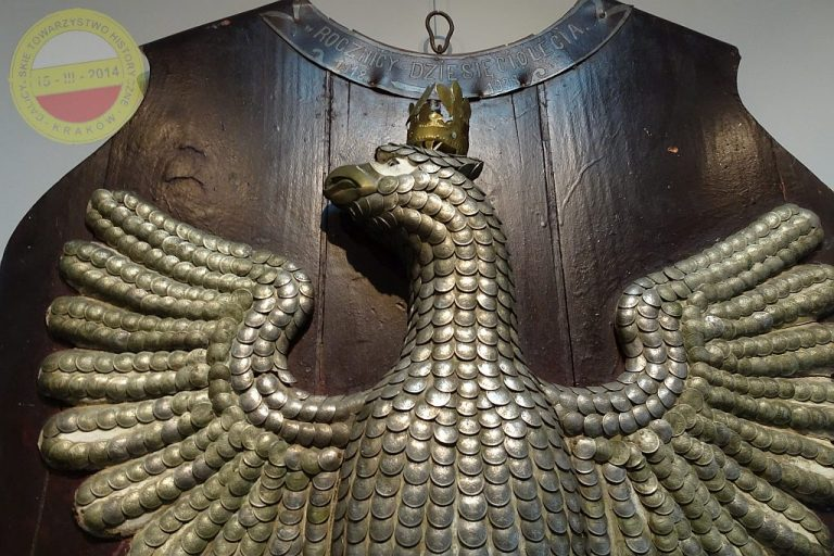 W gorlickim muzeum